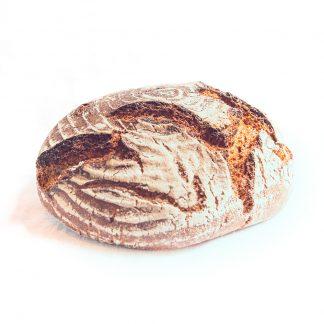 Potetbrød