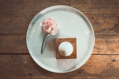 Grommeste-eggholder